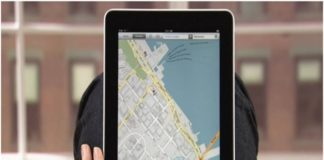 6-best-gps-apps